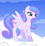 [P] Lilac Breeze