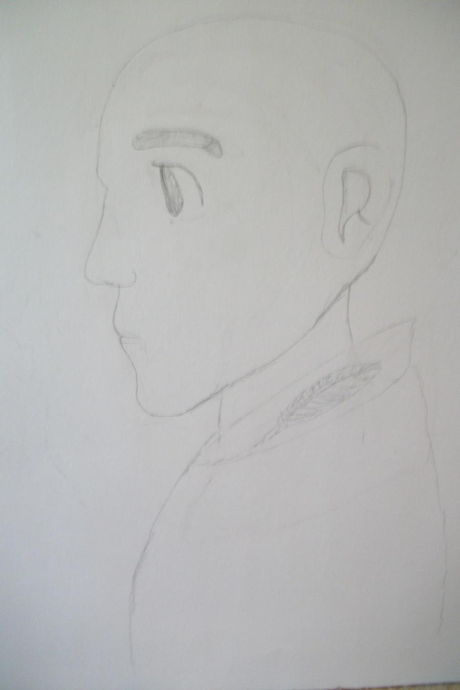 ilduceGN's Profile Picture