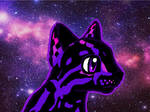 Starlight (new OC) :D