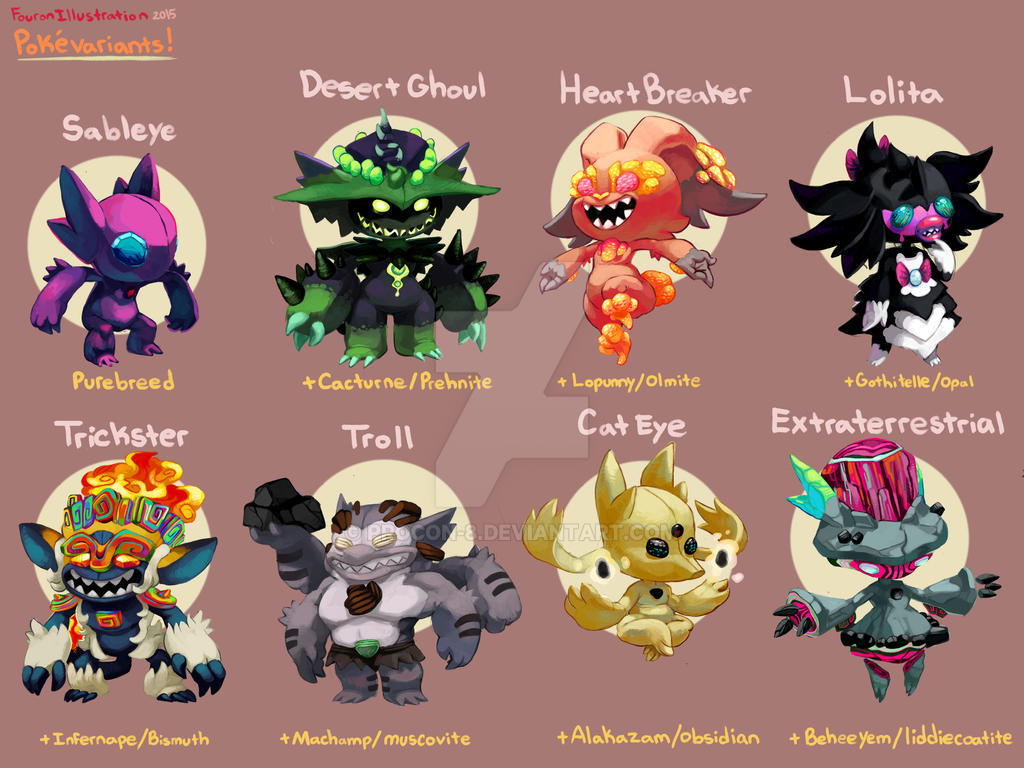 pokemon_variations__sableye_by_procon_8-