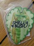 Smelly Bush - Jungle Fresh