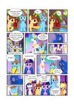 Once upon a dream page 7