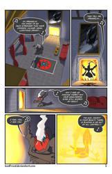 Dark Fire Page 2