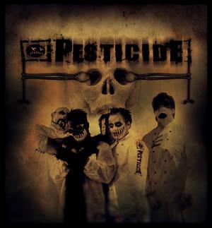 Pesticide promo 1