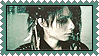 D'espairsRay TSUKASA Stamp by Momo-Gazerock