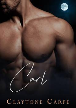 Carl de Claytone Carpe