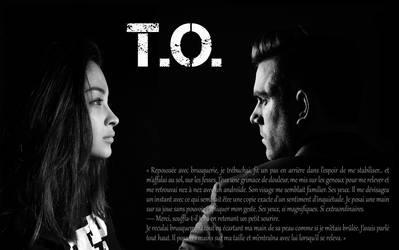 Extrait 6 de T.O. by ClaytoneCarpe