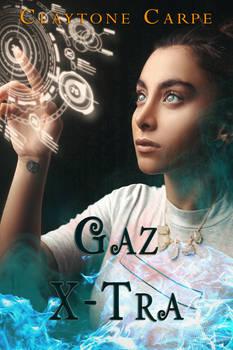Gaz X-Tra