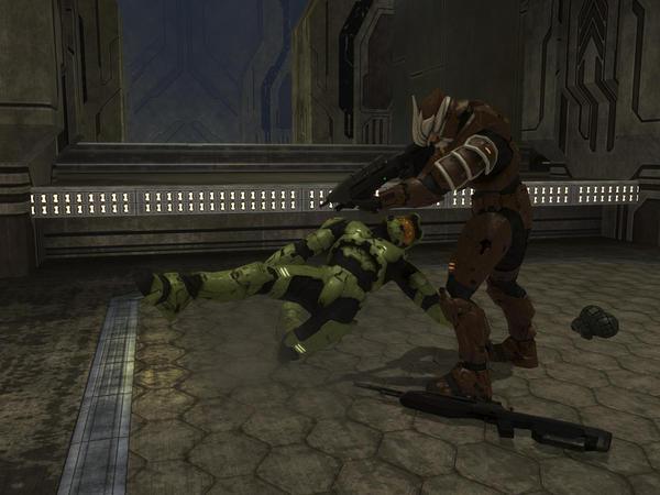 spartan kick wallpaper - photo #13