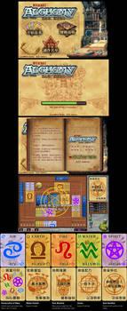 WitchCraft: Alchemy