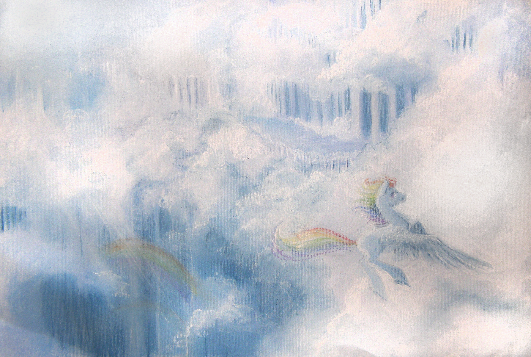 [Bild: dashie_in_cloudsdale_by_mao_ookaneko-d6e66jw.png]