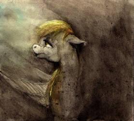 Between Fairytales and Happy Endings