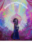 MelodicPony In Memoriam Live Performance -  poster