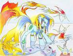 Psilocybin Pony