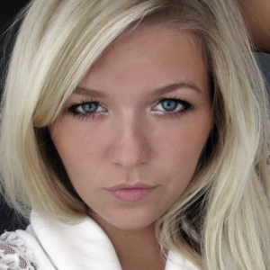 yknsxblondie's Profile Picture