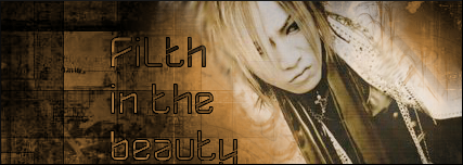 [Image: filth_in_the_beauty_tag_by_tri_zane-d687ppc.png]
