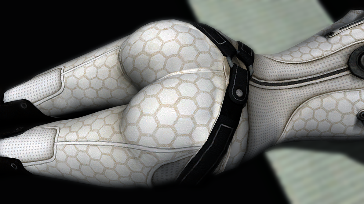 (NSFW) Butts Effect: A Collection of The Finest Posteriors - Page 9 Mass_effect_hd_01_by_snp19-d3dj1kj