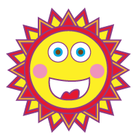 Sol Distroller PNG by AndryZapote