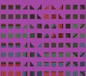 dbz1ix7-78ef44fb-a93f-4e4a-a6eb-d813a160