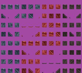 dcfi7cd-3eea1659-efa0-41ec-ae4f-7049a3d3