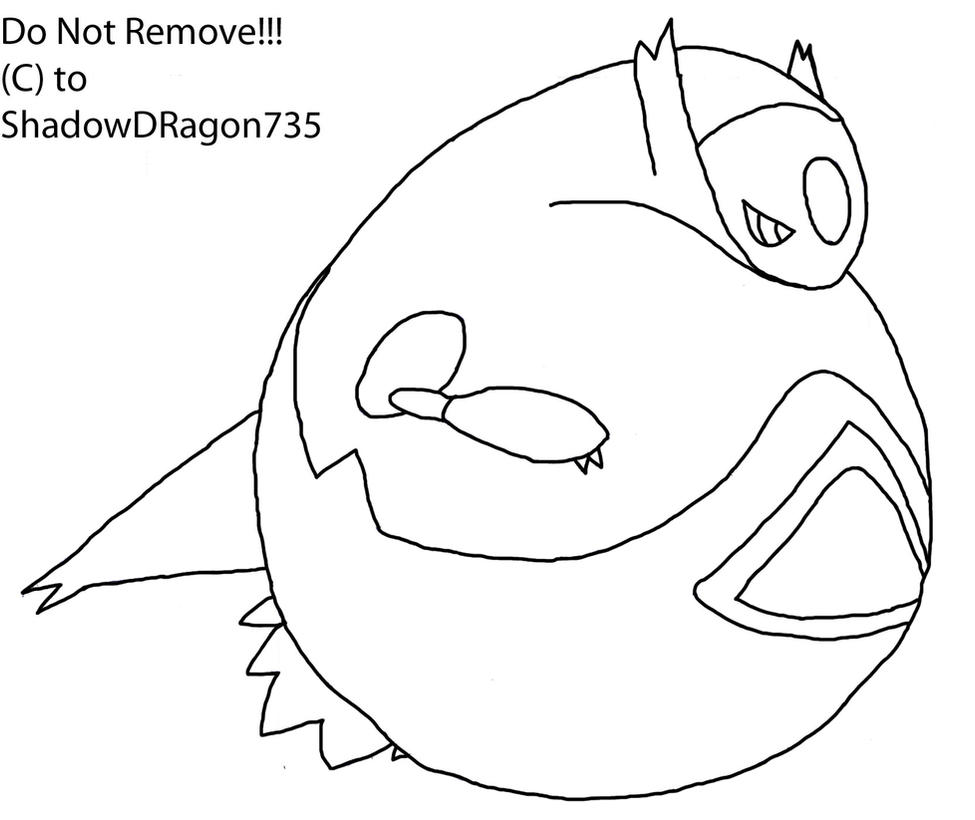 Pokemon coloring pages latios - Turtwig Coloring Pages Coloring Pages Pictures Imagixs