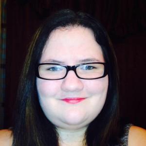 SarahJonassonPhotos's Profile Picture