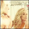 Trish Stratus by fc-cenoevil07
