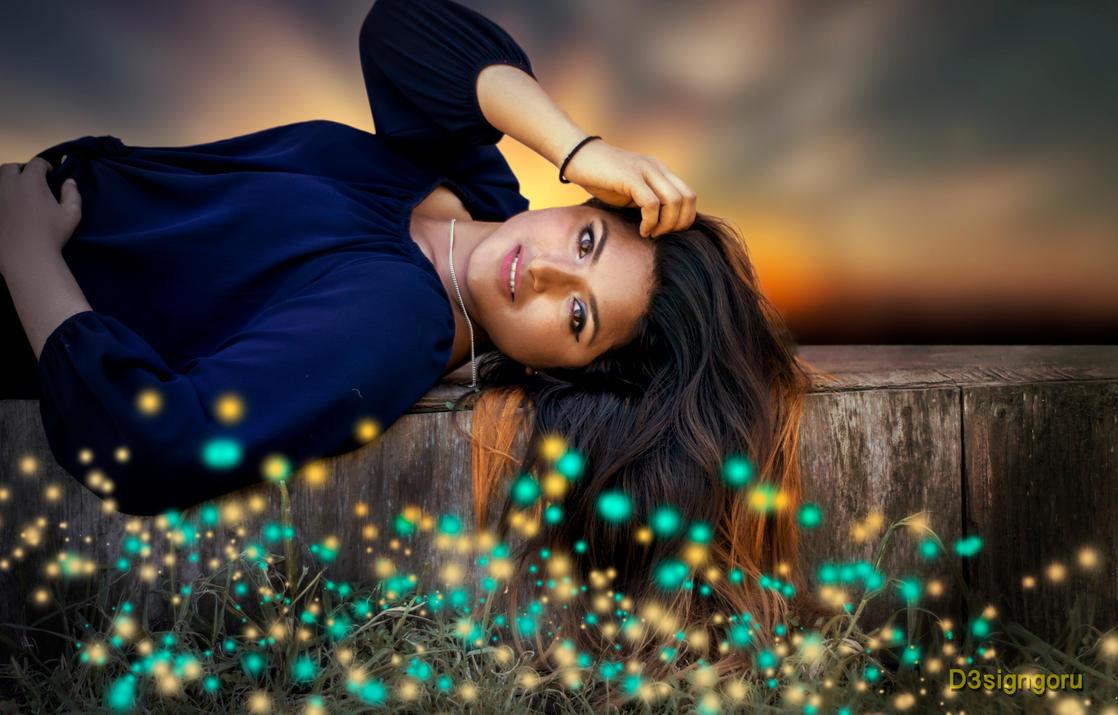 Photomanupulation by ukesh