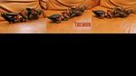 Zoids Tremor Custom