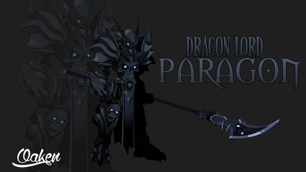 AQWorlds: DLParagon