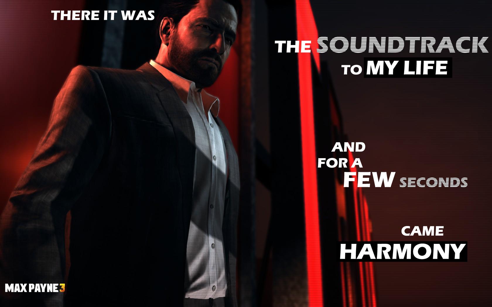 Great Wallpaper Movie Max Payne - max_payne_3_wallpaper___harmony_by_insanedictator-d7yefgx  2018_682886.jpg
