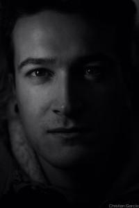 AdrianMarchena's Profile Picture