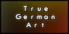 TrueGermanArt Icon by 3K-more