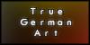 TrueGermanArt Icon by 3K-more