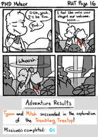 RUT Page 16 by BuizelKnight