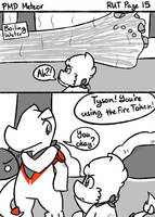 RUT Page 15 by BuizelKnight