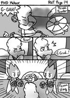 RUT Page 14 by BuizelKnight