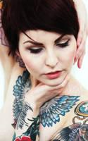 Laura by x-jemp-x