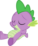 After a day of serving Twilight