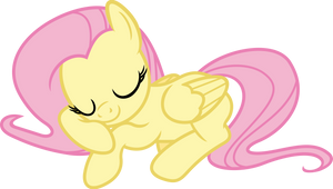 Sleepyshy