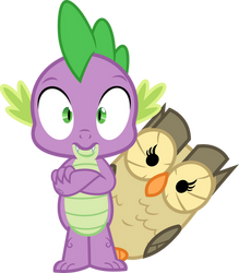 My Little Pony Toys Images Clipart