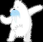 Ice Beartic