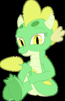 Jade the cutie 2