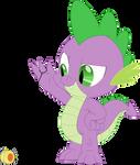 Yo-yo, dragon boy by Porygon2z
