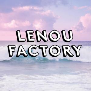LenouKoupish's Profile Picture