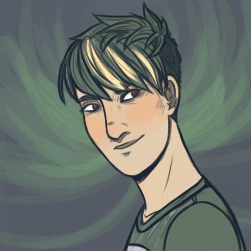 Cheshire-no-Neko's Profile Picture