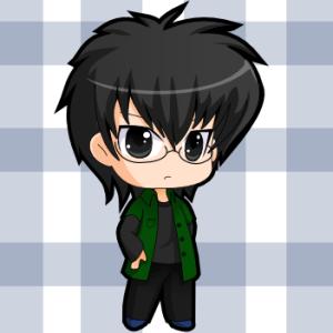 CamiloMM's Profile Picture