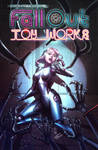 FALL OUT TOYWORKS _Cover 4