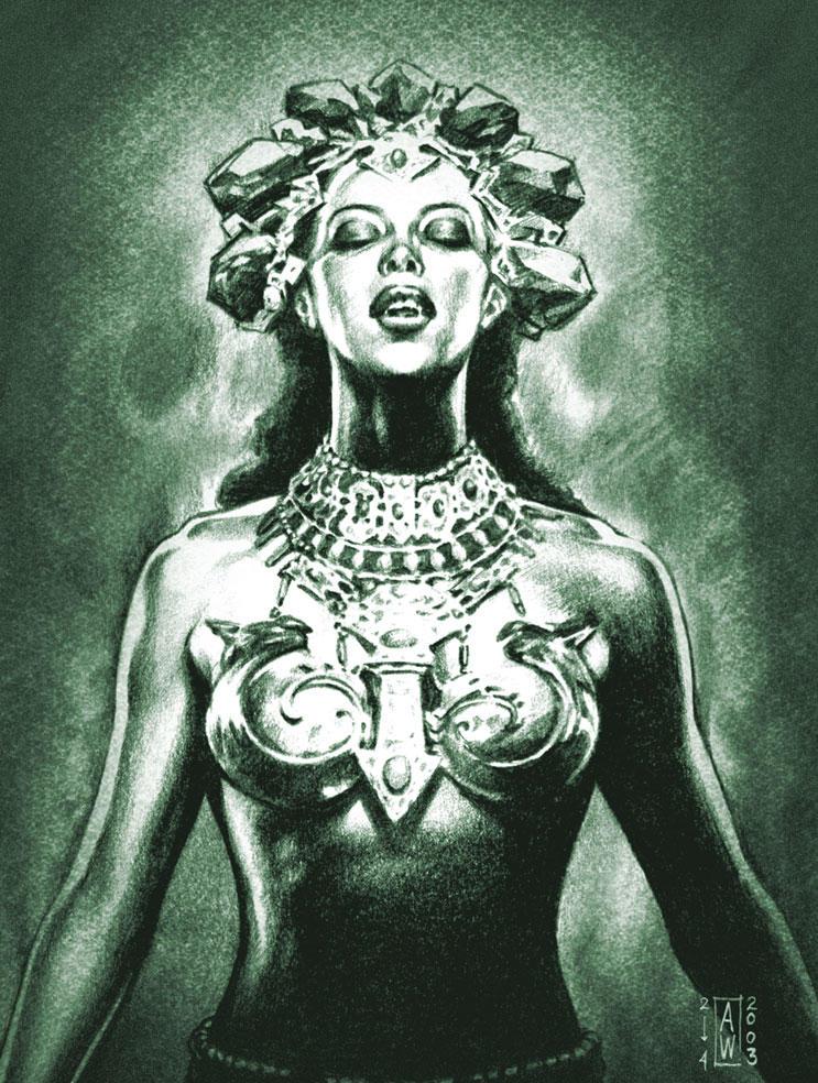 Lestat y Akasha en la Reina de los condenados Akasha_queen_of_the_vampiro_by_garang76