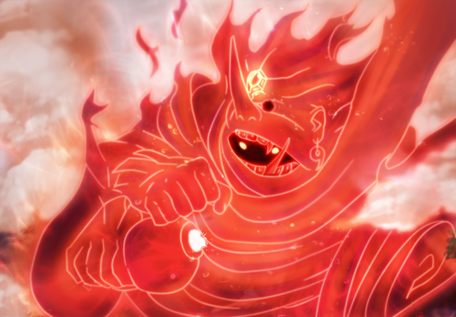 18 - A Hakkai aparece: Kaisan e Zu. Susanoo_itachi_by_slyskyline-d6fnc3x